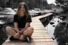 Estelle Calanque (3).jpg