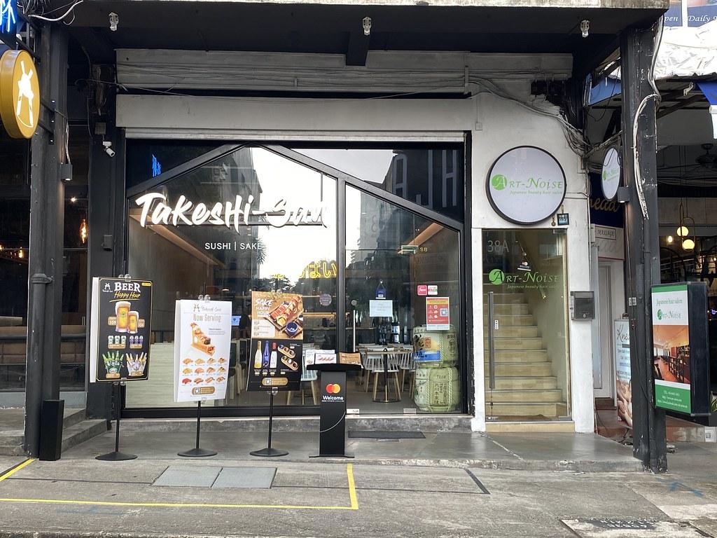 TakeshiSan1