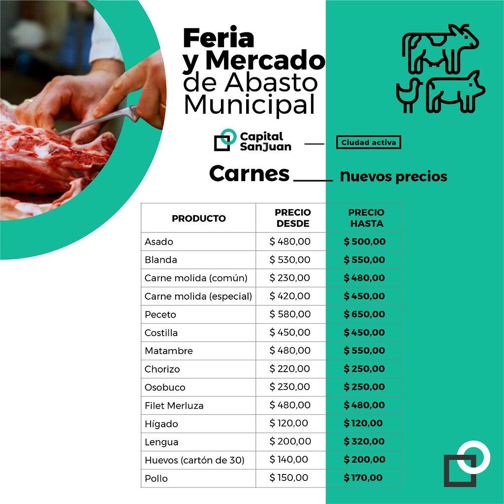 carnes 27220