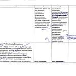 ОДЕССА - Исторические ареалы (черновик) 011 PAPER600 [Вандюк Е.Ф.]