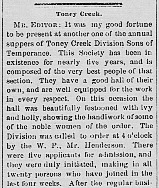 The_Intelligencer_Thu__Dec_31__1885