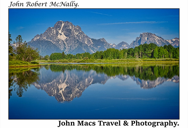 John Macs Photo Portfolio Images.