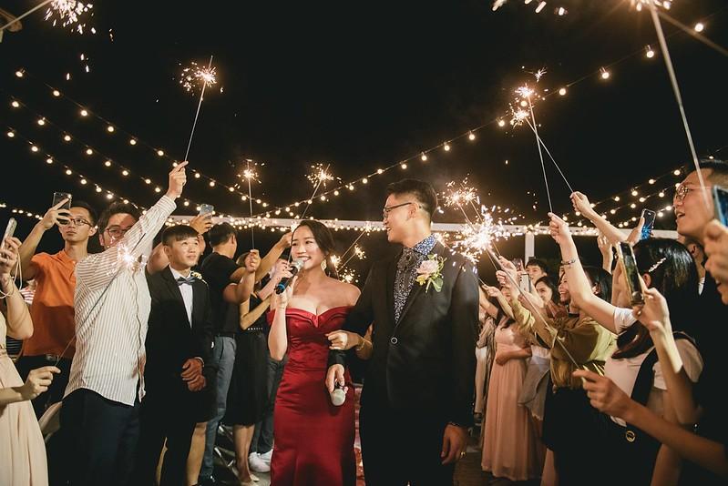 婚禮攝影 婚禮紀錄 婚攝