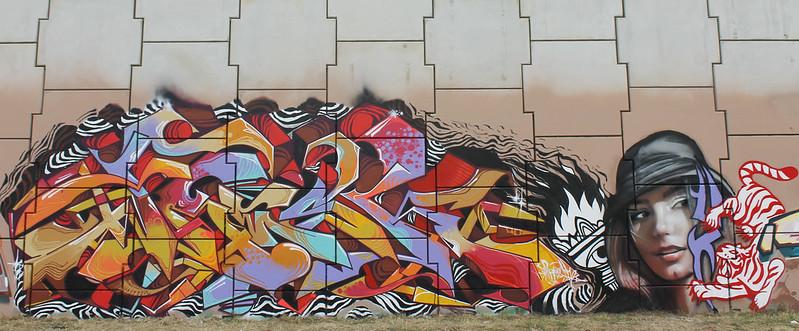 Fresk feat Chepay Mos poland 2019