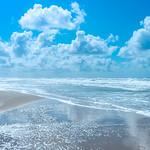 27. Veebruar 2021 - 5:32 - kühler Tag am Meer