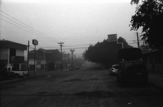 Niebla (3) (Retina IIc Febrero 2021 IMG_20210217_0003)