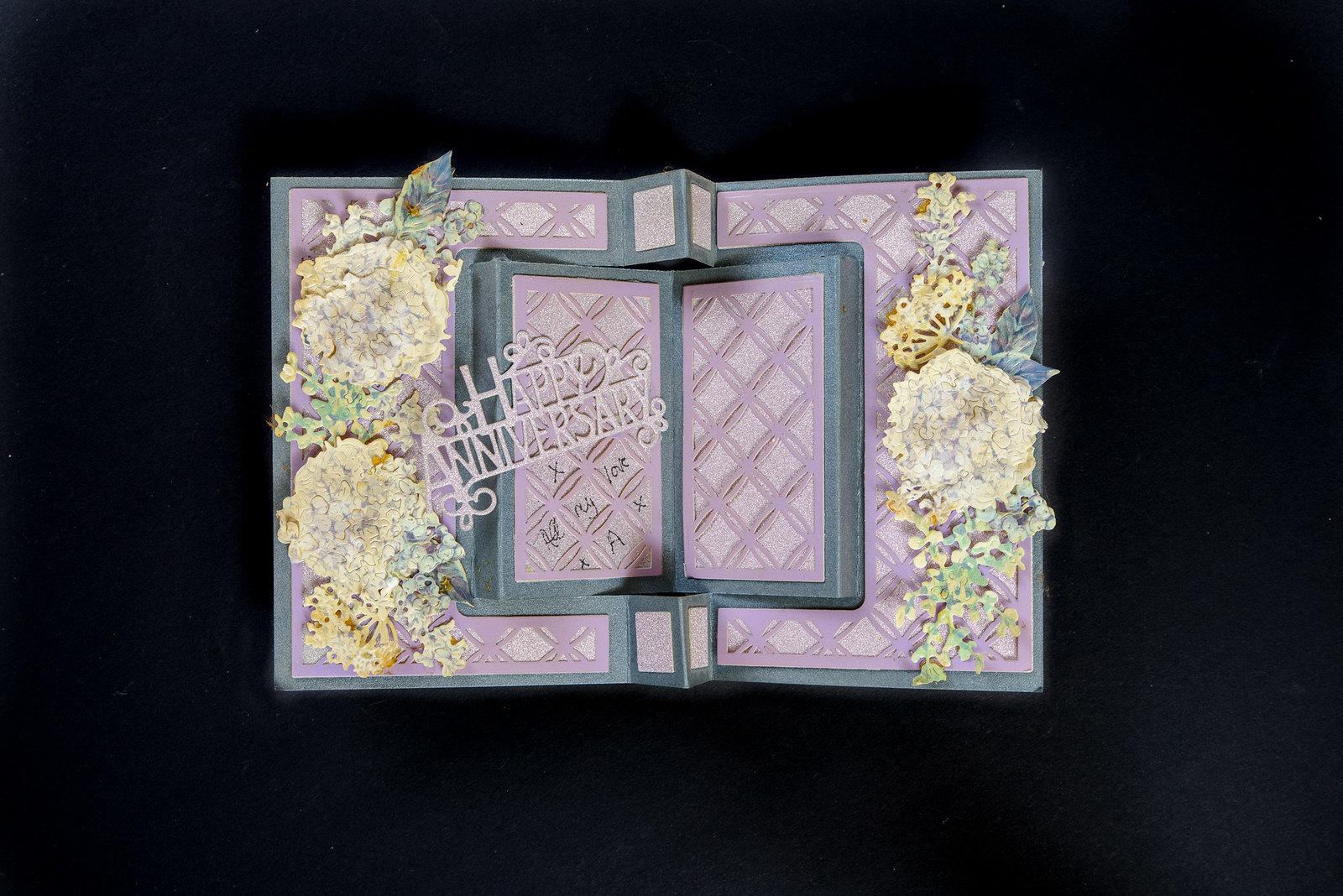 Ali-cards-005.jpg