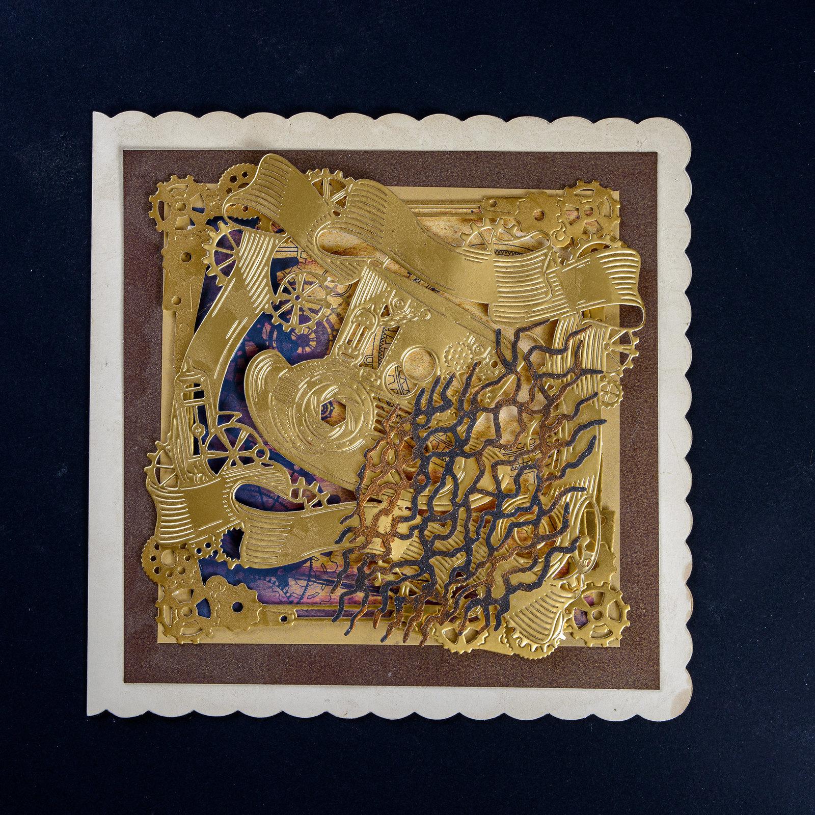 Ali-cards-051.jpg
