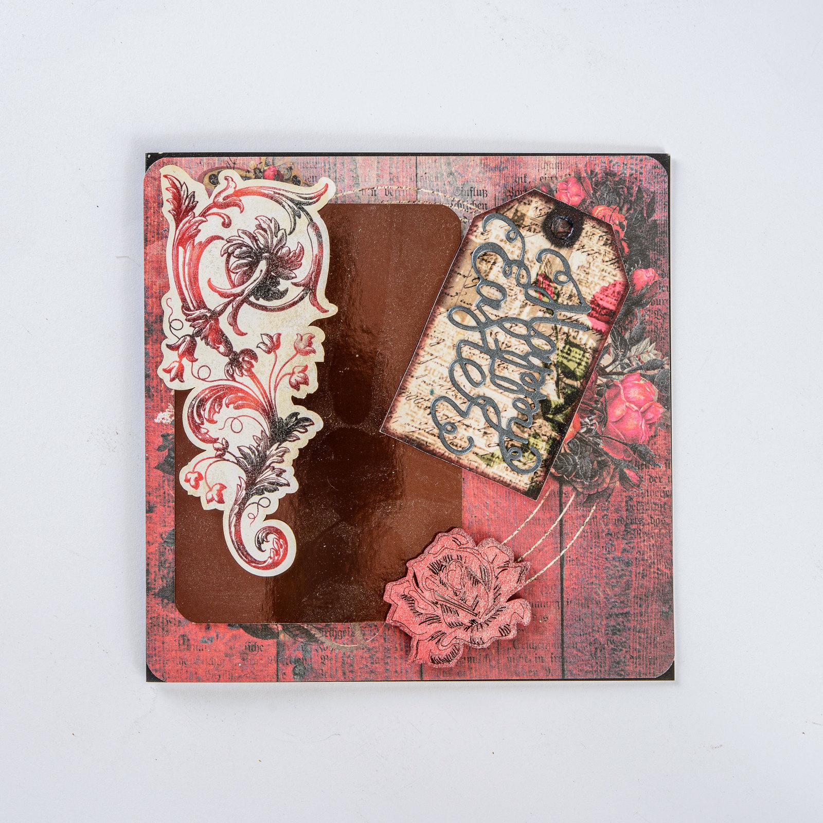 Ali-cards-060.jpg