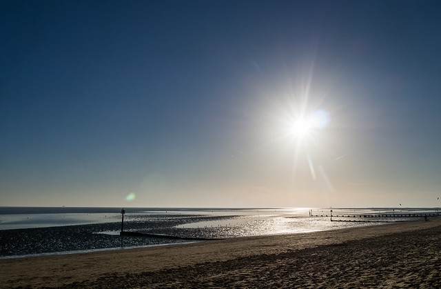 Cleethorpes, Lincolnshire