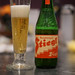 You couldn't want for much better @stieglbrauereiYou couldn't want for much...