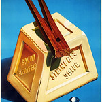 Mon, 2021-02-01 00:00 - Steinfels soap, longest lasting