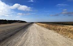 Texas Road 1