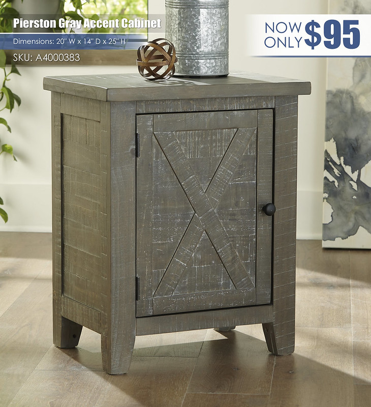 Pierston Gray Accent Cabinet_A4000383
