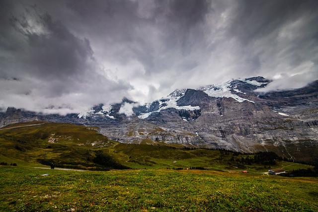 Eiger,Mönch&Jungfrau0253
