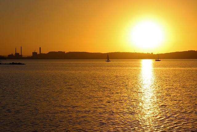 still alive, porto alegre, brazil (2)