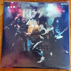 Name this metal album? www.metalmixtape.com #metalmixtape #metallife #metalhead #metalheadsunite