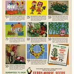Sat, 2021-02-27 12:13 - Ferry-Morse Seeds (1963)