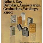 Sat, 2021-02-27 11:58 - Zippo (1969)