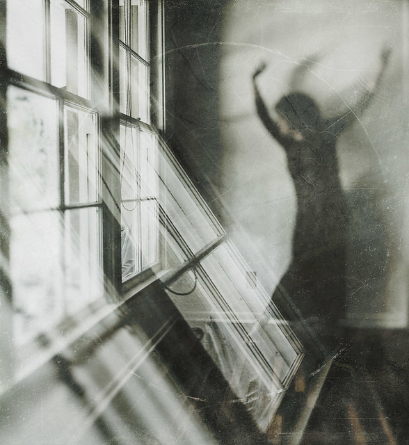 The Window #2