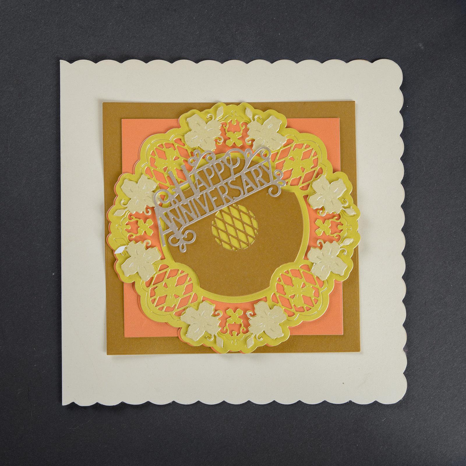 Ali-cards-029.jpg