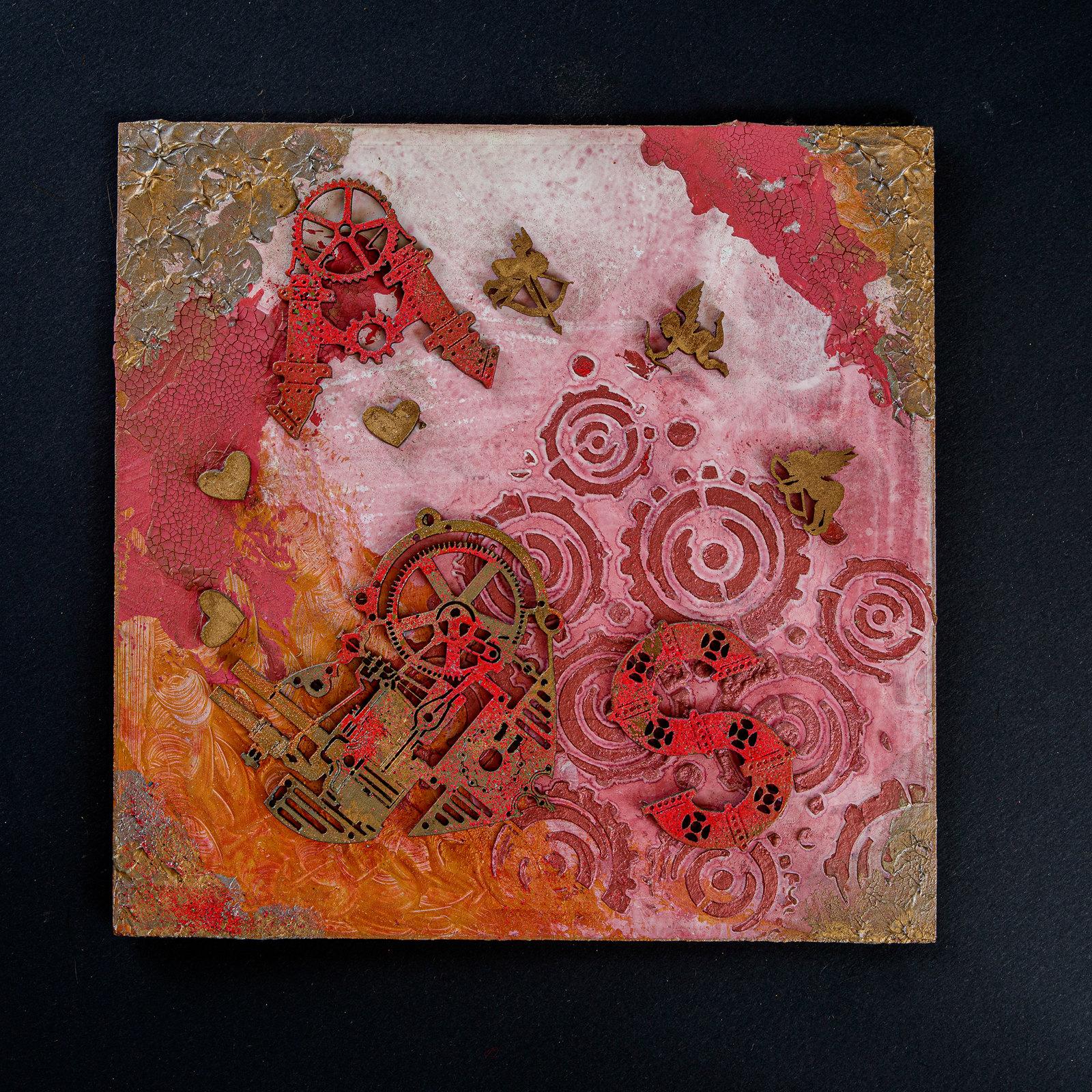 Ali-cards-033.jpg