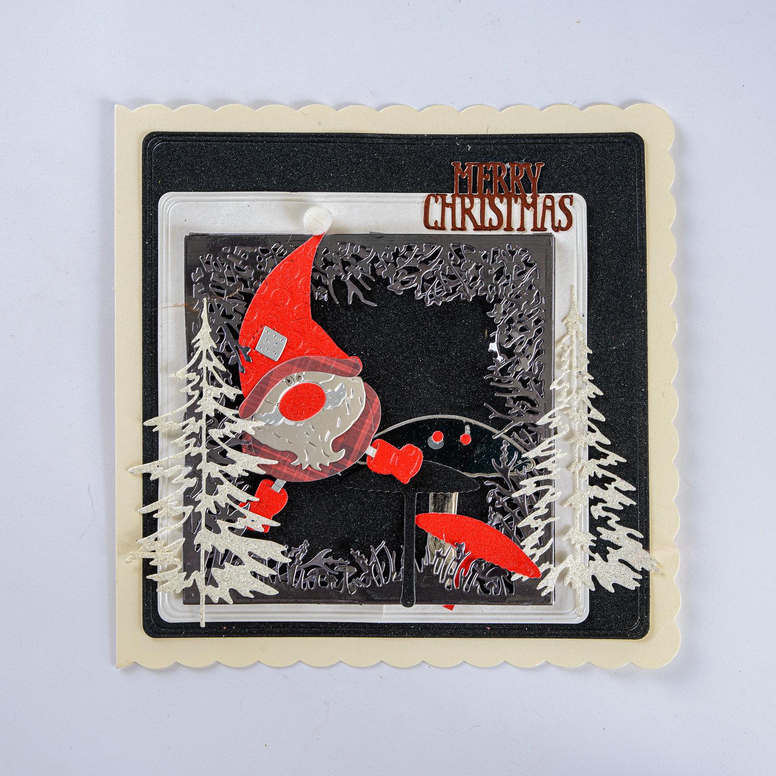 Ali-cards-077.jpg