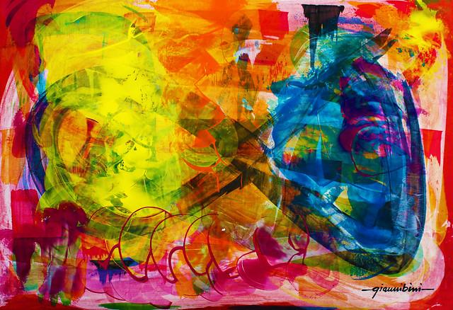 18 - la vita è a colori