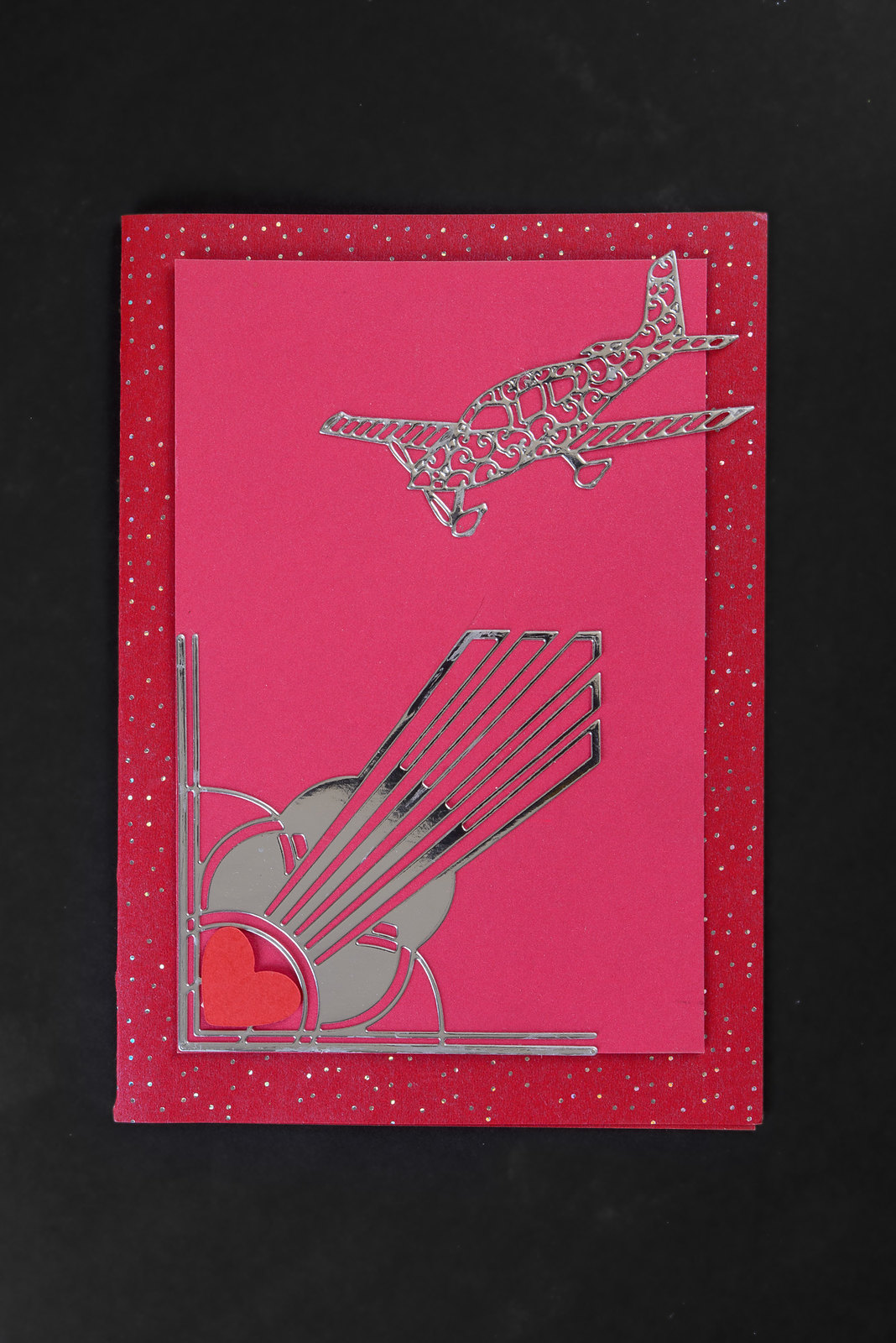 Ali-cards-071.jpg