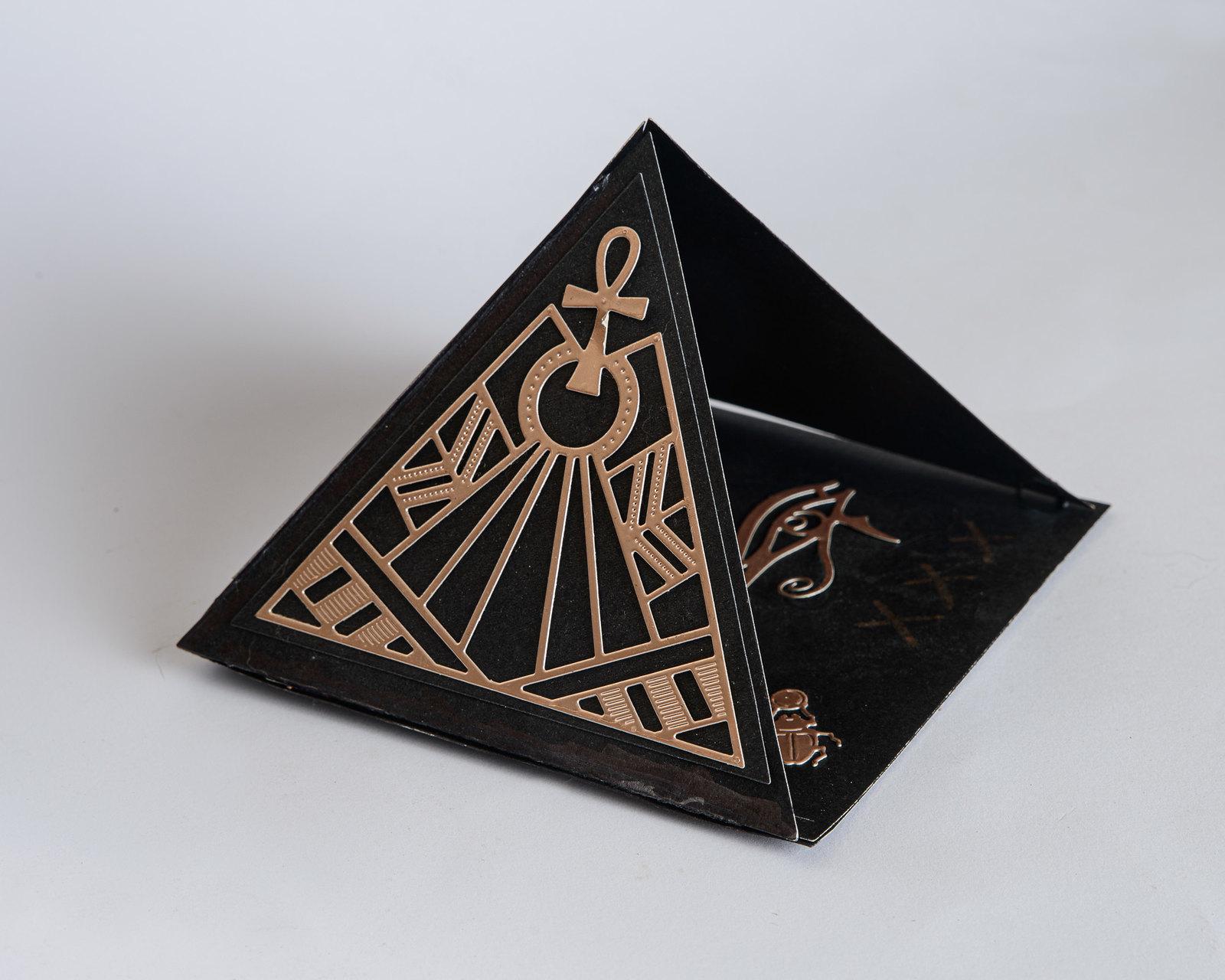 Ali-cards-084.jpg