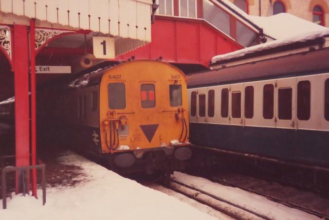6407 : Chatham