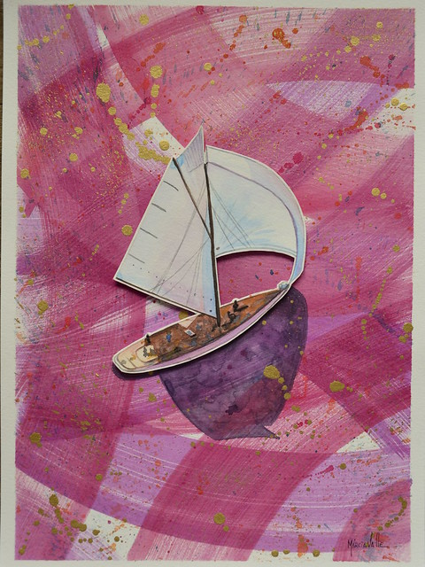 Sail (26)