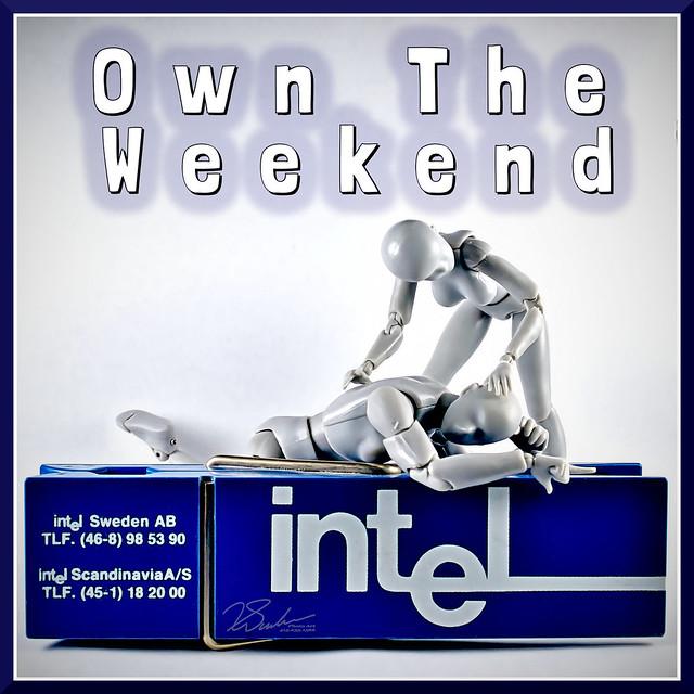 Kun-Intel_Own_The_Weekend_0205