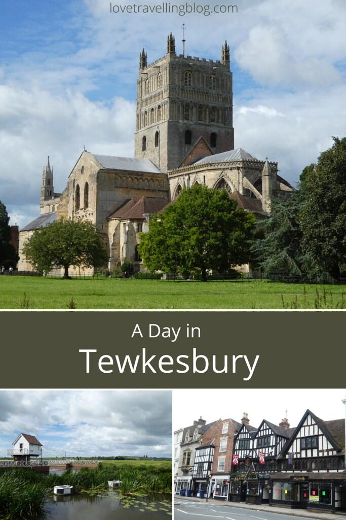 Tewesbury