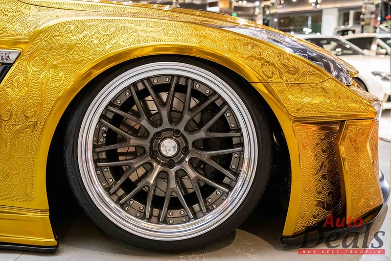 Nissan-GT-R-Kuhl-Racing-5