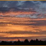 29. August 2020 - 20:19 - Le spectacle est dans le ciel ! (Entraigues sur la Sorgue - Vaucluse - 29 août 2020) (1)