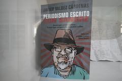 MX TV CASA REFUGIO CITLALTÉPETL