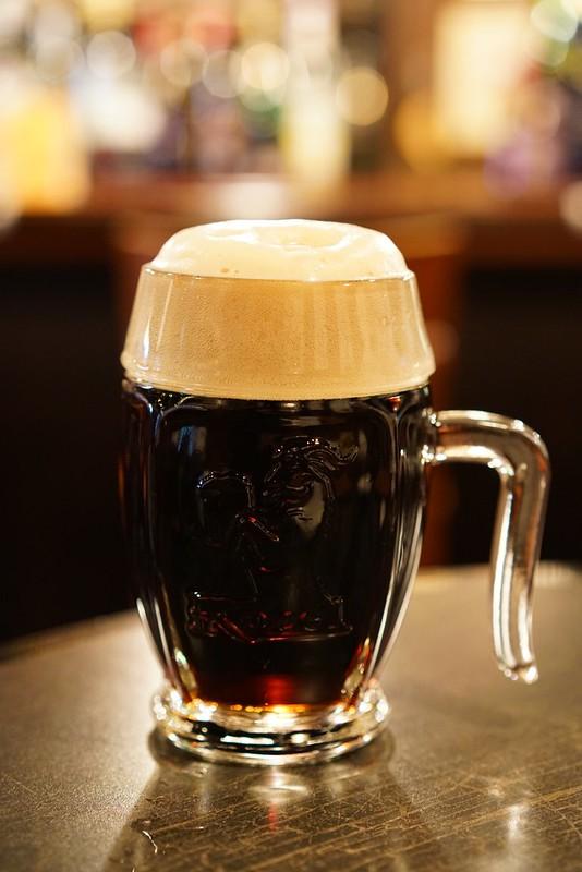 Cooper Ale's_Kozel Dark