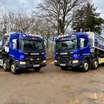 A C Services (Banbury) Limited