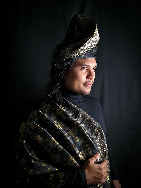 Umar Uzair