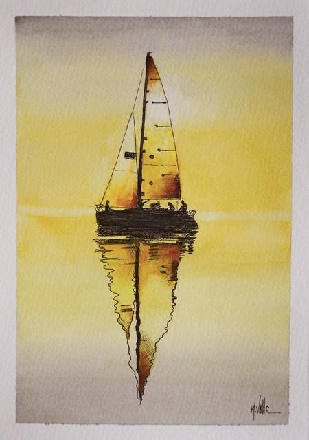 Sail (27)
