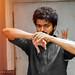 JD Retouch ♥️❕ #ThalapathyVijay Annan♥️ #LoKeshVJ ✨ #Master 🔥
