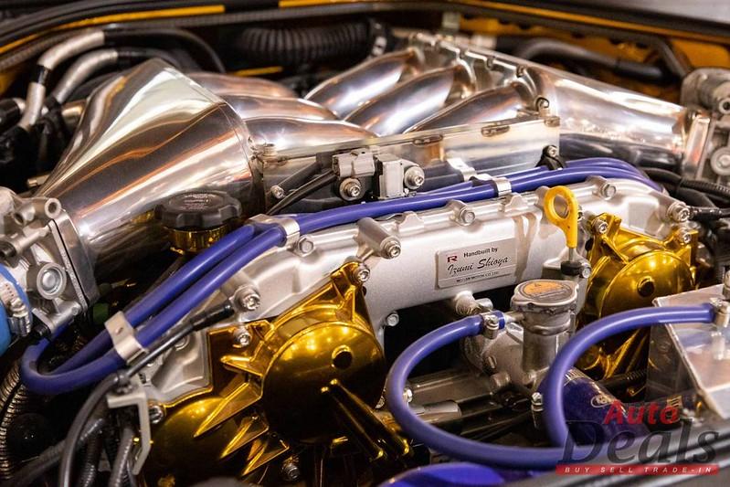 Nissan-GT-R-Kuhl-Racing-15