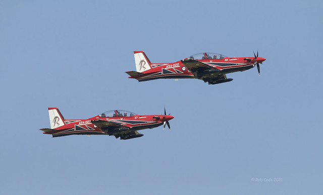 Roulettes away