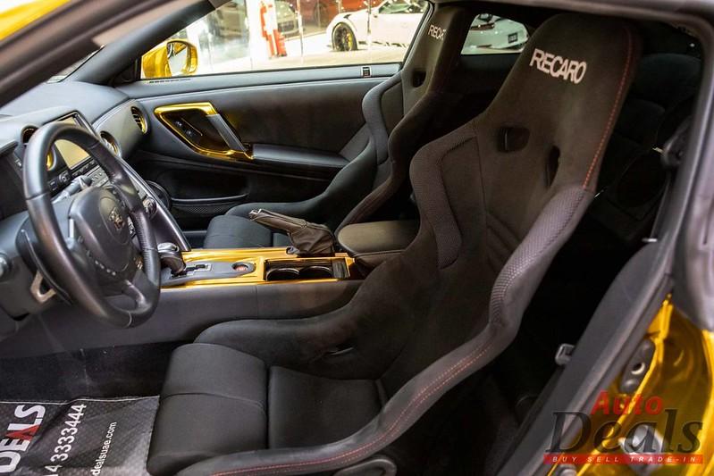 Nissan-GT-R-Kuhl-Racing-12