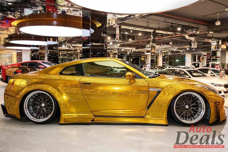 Nissan-GT-R-Kuhl-Racing-3