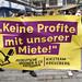"""26.02.2021: Eröffnung """"Deutsche Wohnen enteignen"""""""