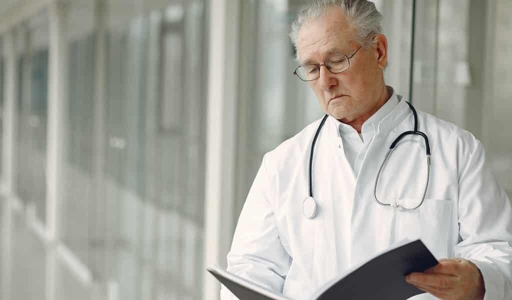 Ciblé MAPK4 : une thérapie contre le cancer de la prostate