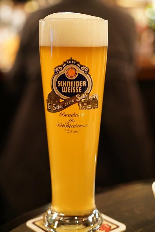 Cooper Ale's_SCHNEIDER WEISSE
