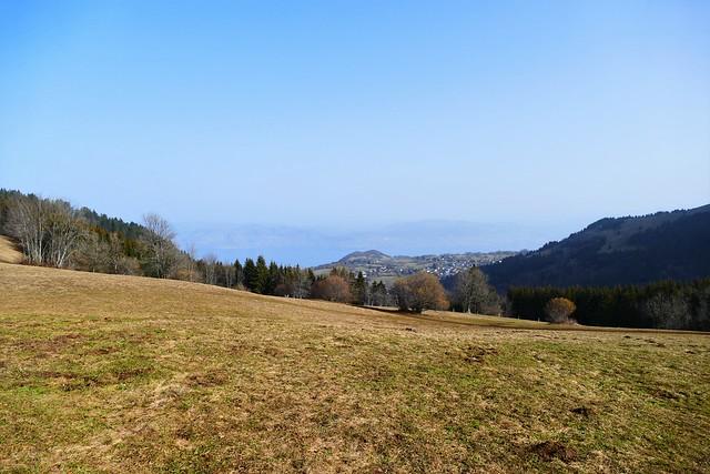 02.24.21.Mont Bénand (France)